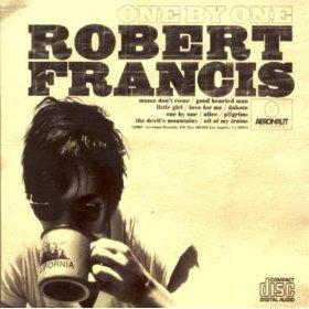 Robert Francis - Biographie (FR) Robert-francis